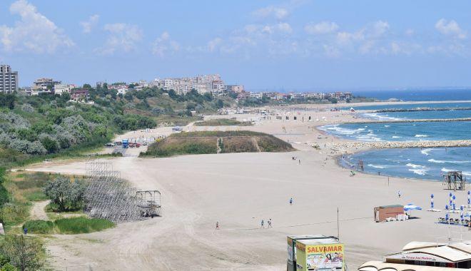 Dezbatere publică pentru construcţii şi şosele pe malurile de la Plaja Modern - dezbaterepublica-1613558037.jpg