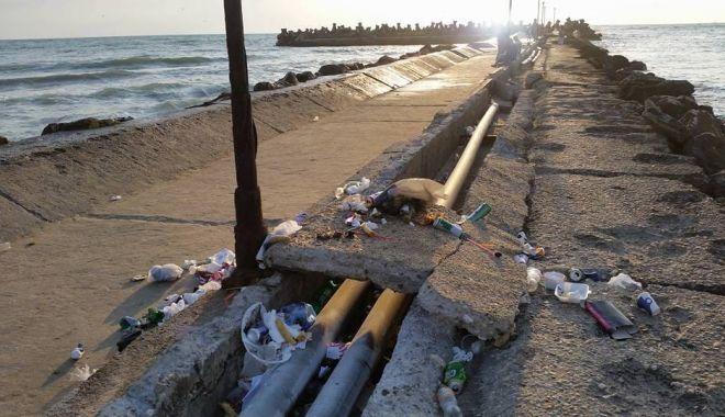 Digul de pe plaja Neptun, reabilitat cu fonduri europene - digneptun-1610551275.jpg