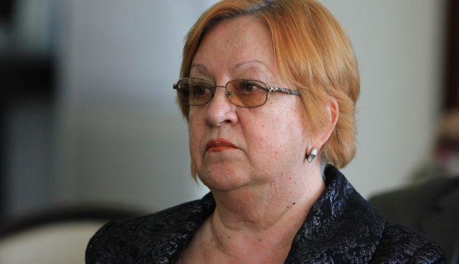 """Doina Voivozeanu, din nou, director al Centrului """"Teodor T. Burada"""" - doinavoievozeanu2-1610556471.jpg"""