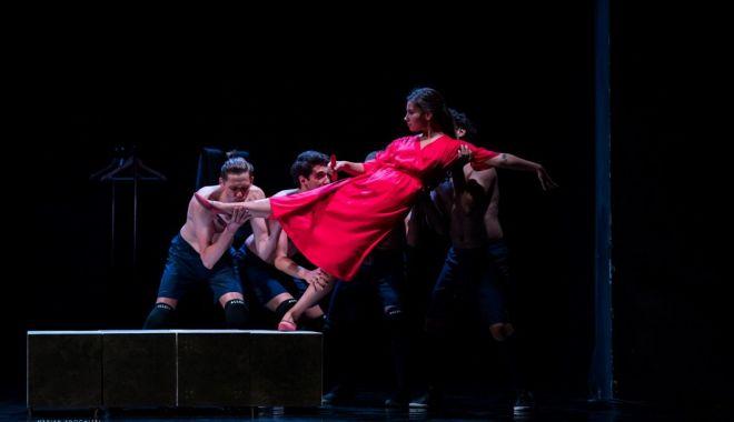 Weekend shakespearian la Teatrul de Stat Constanța - doitineri2-1623237911.jpg