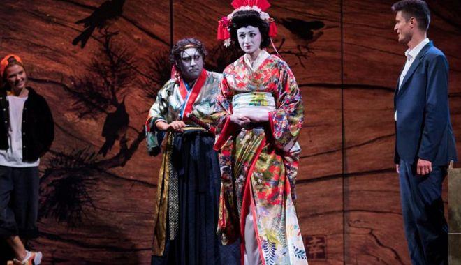 """""""Doi tineri din Verona"""" poposesc pe scena Teatrului de Stat Constanţa - doitineridinverona-1623347041.jpg"""