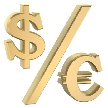 Iată care este raportul de schimb euro - dolar - dolareuro-1634127136.jpg