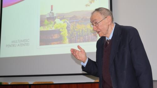 Doliu în învăţământul superior. Prof. univ. dr. ing. Sorin Ioan Roşca a decedat - doliu-1619448363.jpg