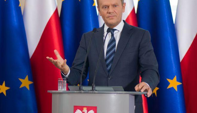 Donald Tusk nu candidează la președinția Poloniei - donald-1573085372.jpg
