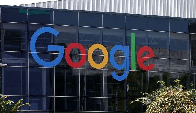 Google acordă 1.255 de burse în România pentru obţinerea de certificate în domeniul IT - download-1616593622.jpg