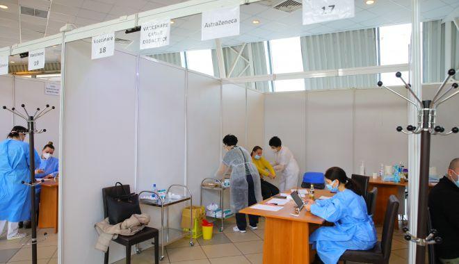 Dr. Valeriu Gheorghiţă: Vaccinarea cu serul AstraZeneca va continua în ţara noastră - drvaleriu-1617888481.jpg