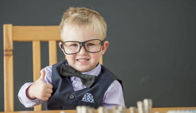 Educaţia financiară primul pas spre bunăstare - educatiafinanciarasinoile-1605796252.jpg