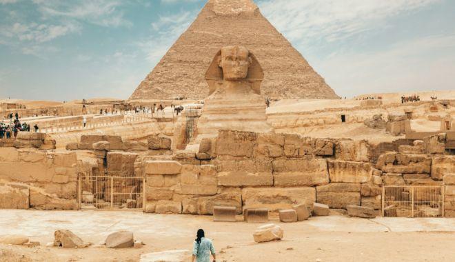 Egipt cea mai vândută destinaţie la Tărgul de Turism Virtual - egiptceamaivanduta-1614080291.jpg