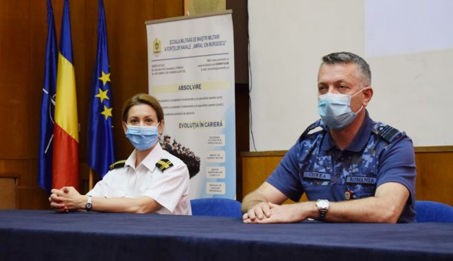 Elevii militari, despre importanța problematicii de gen în Armata României - eleviimilitari-1623431691.jpg