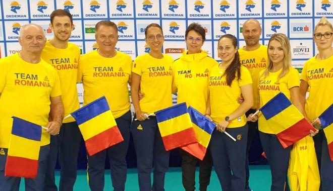 Eliza Samara şi compania, gata de a porni în aventura olimpică - eliza-1626113703.jpg