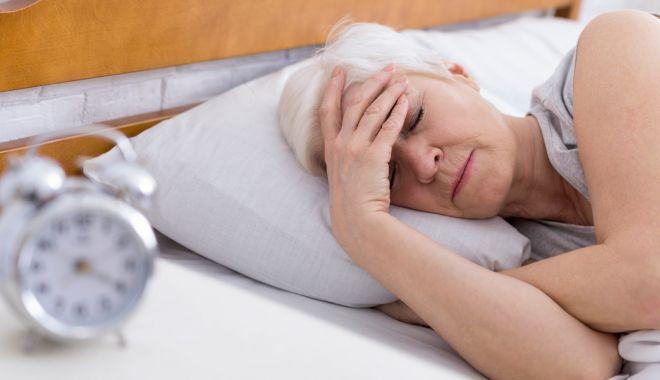 Encefalita se manifestă, în principal, prin inflamația creierului - encefalita-1622370269.jpg