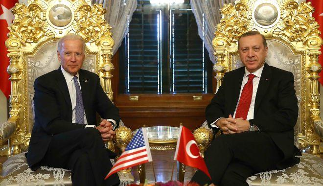 """Erdogan, avertisment pentru Biden înainte de summitul NATO: """"SUA riscă să piardă un prieten"""" - erdogan-1622616819.jpg"""