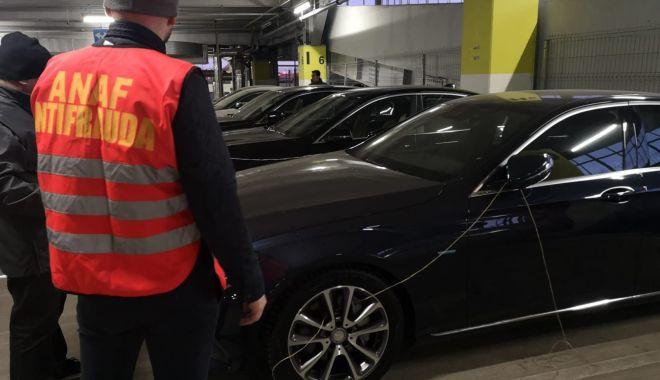 Evaziune fiscală de 84 de milioane lei cu mașini second-hand - evaziunefiscalade84demilioanelei-1582902907.jpg