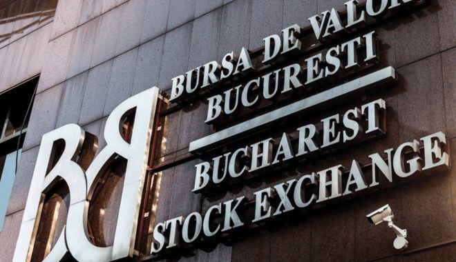 Eveniment la Bursa de Valori București - evenimentlabursadevaloribucurest-1618940755.jpg