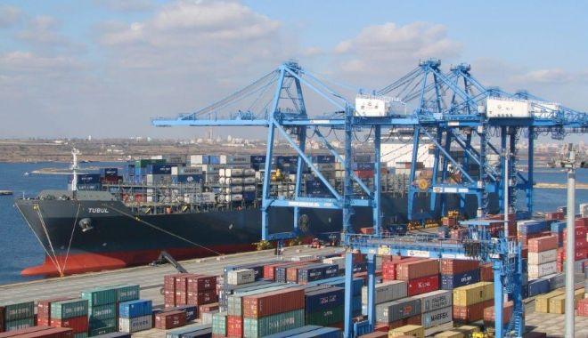 Iată ce au pățit importurile și exporturile României - exporturileromaniei1210-1602496386.jpg