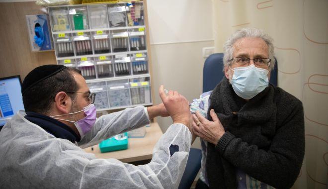 România, pe locul 7 în topul vaccinărilor împotriva COVID-19 cu ambele doze la nivel global - f201230nrf04-1614351746.jpg