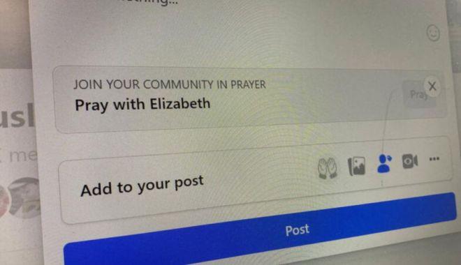 "Facebook îşi face ""biserică"" online - facebook-1627064354.jpg"