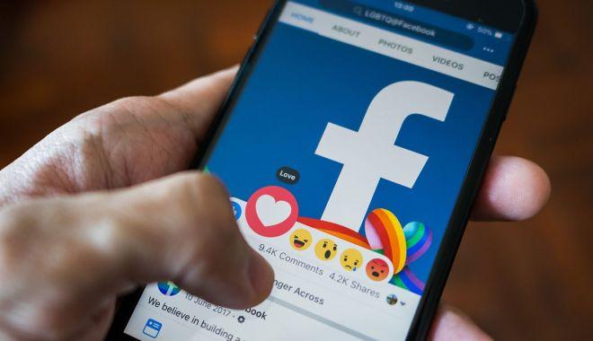 Facebook anunţă schimbări majore. Ce funcţie va sta la dispoziţia utilizatorilor - facebookaddiction-1617257092.jpg