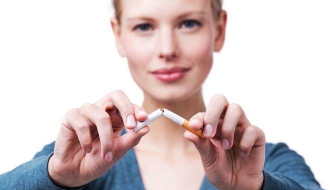 """Specialiștii antidrog explică de ce trebuie să vă lăsați de fumat: """"În 20 de minute, se văd beneficiile!"""" - faratutun-1622212362.jpg"""