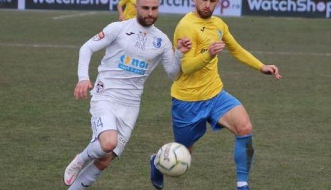 FC Farul, remiză în meciul cu Dunărea Călăraşi - fcfarul-1613924378.jpg
