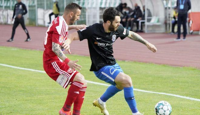 FC Viitorul, învinsă în barajul de calificare în Europa Conference League - fcviitorul-1622468308.jpg