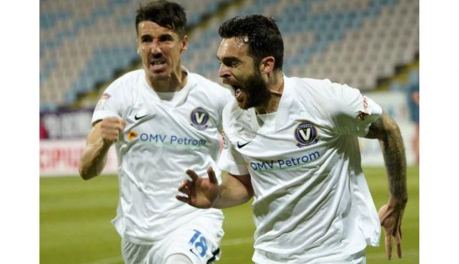 FC Viitorul, trei puncte uriaşe în partida cu Chindia Târgovişte - fcviitorul3-1621168274.jpg