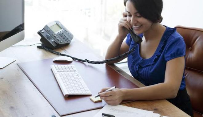 Se poate vorbi despre fericire la locul de muncă? - fericiremunca5m-1394042641.jpg