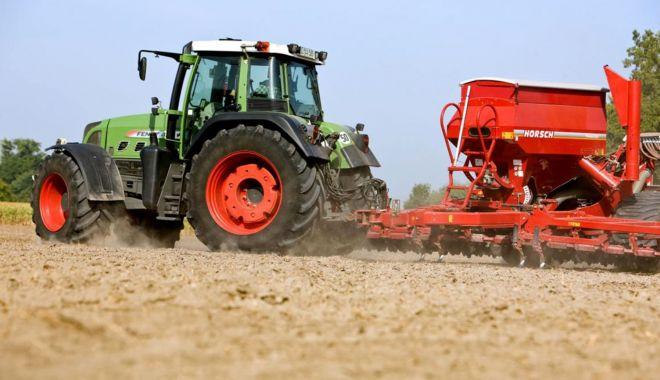 Fermierii solicită plata restanţelor la subvenţia pe motorină - fermieriisolicita-1617038842.jpg