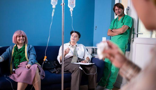 """""""Care dintre noi?""""- un film despre cancer şi supravieţuire - film1-1605025191.jpg"""