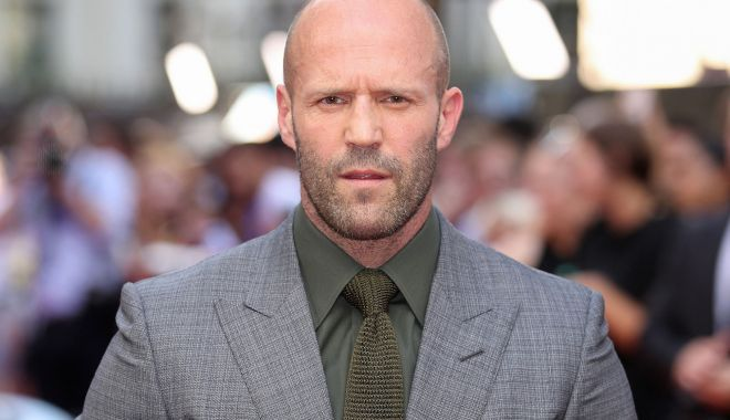 "Jason Statham aduce ""Furia unui om periculos"" pe marile ecrane - filme2-1626461901.jpg"