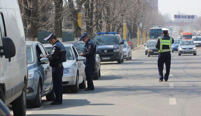 ȘOFERII BEȚI ȘI FĂRĂ PERMIS, în atenția Poliției Rutiere - filtrupoltistirutierapolitialoca-1623070018.jpg