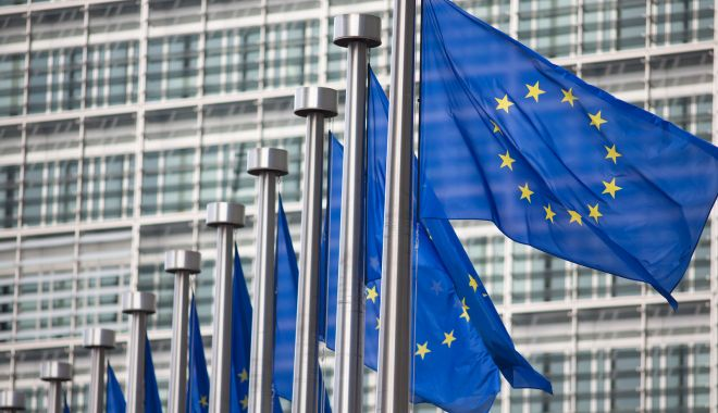 Finanțare europeană de 550 de milioane de euro pentru IMM-urile din România - finantareaeuropeana-1601469389.jpg