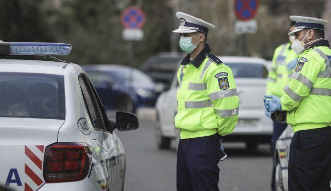 """Polițiștii sunt revoltați: """"Banii din amenzi ajung la panseluțe și în salariile polițiștilor locali!"""" - fond-1610652215.jpg"""