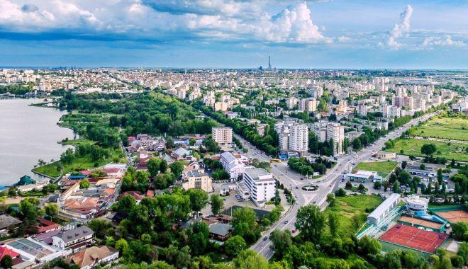 """Cartierul Baba Novac, între zonă rezidenţială şi haos urbanistic. """"De ce întârzie noul PUZ?"""" - fond-1613414121.jpg"""
