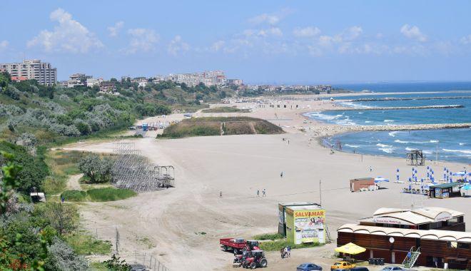 """Dispare faleza de la Plaja Modern? """"Se vor construi blocuri şi lanțuri hoteliere"""" - fond-1613587910.jpg"""