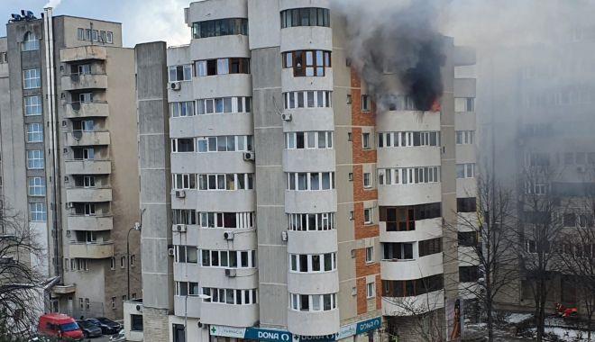 Verdict final! Au întârziat și au mințit! Sancțiuni și reinstruire la ISU Dobrogea - fond-1613756873.jpg