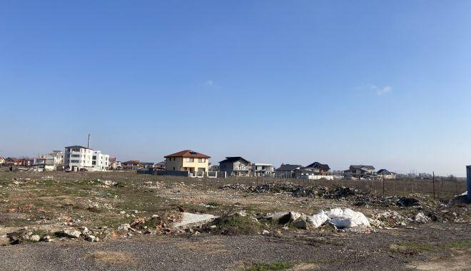 Cartierul Veterani, vile cochete, gunoaie, maidanezi şi terenuri de zeci de mii de euro - fond-1617727686.jpg