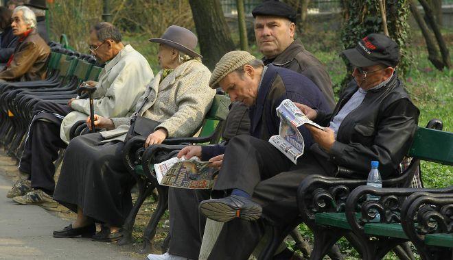 """Lăsaţi fără tichete sociale. Bătaie de joc pentru vârstnicii constănţeni, în loc de """"Respect""""! - fond-1619630894.jpg"""