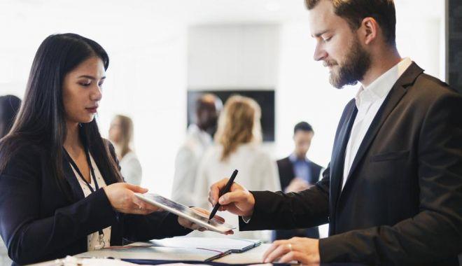 Semnătura electronică, un pas important spre digitalizare - fond-1620927509.jpg