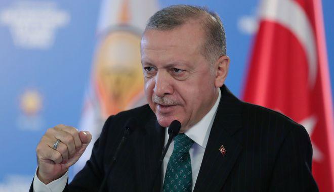 """AFP - Recep Tayyip Erdogan: """"SUA riscă să piardă un prieten"""" - fond-1622659535.jpg"""