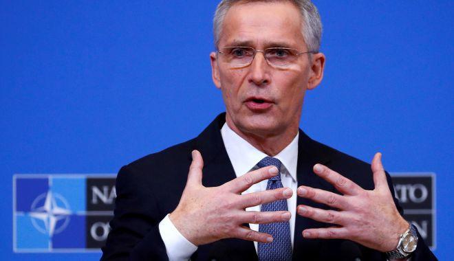 NATO avertizează Moscova şi Minsk să nu-i mai ameninţe aliaţii - fond-1622990839.jpg