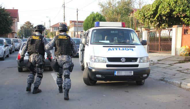 Poliția are nevoie de forțe proaspete. Transferul jandarmilor, preferat în locul angajărilor din sursă externă! - fond-1624900922.jpg