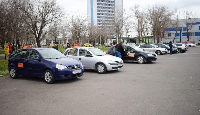 Semnal de alarmă: sunt prea multe accidente rutiere, școlile auto trebuie să-și facă treaba mai bine! - fond-1626285927.jpg