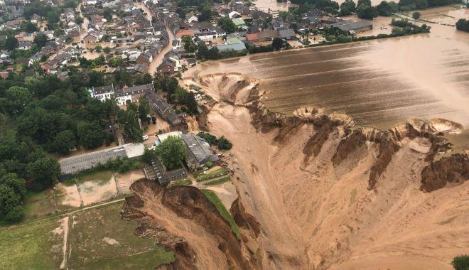 Ştiinţa nu a putut anticipa inundaţiile din Europa şi incendiile din SUA - fond-1626871036.jpg