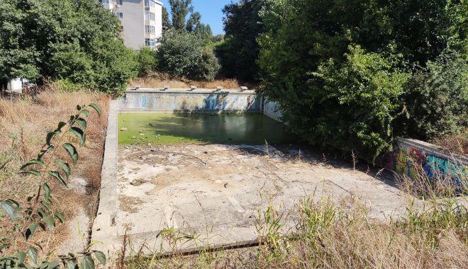 Ce viitor mai au bazinele de înot de pe vremea comunismului, din Constanța? - fond-1631299243.jpg