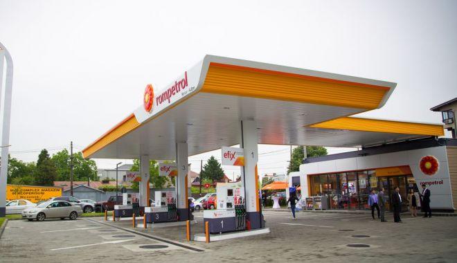 Preţul carburanţilor la pompă a explodat! Unde se vinde cea mai ieftină benzină în Constanța - fond-1633876223.jpg