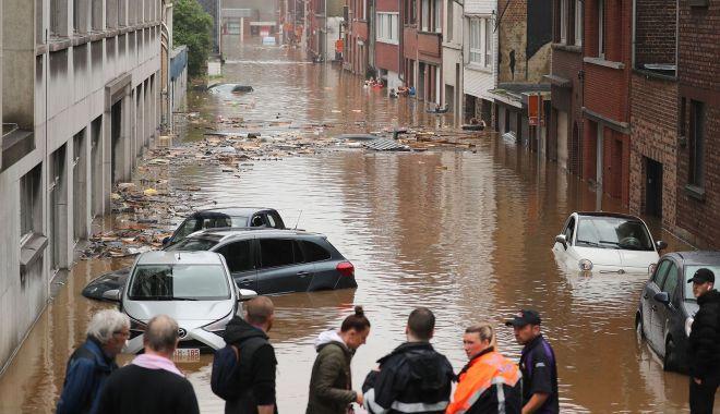 Inundaţii catastrofale în Germania şi Belgia. Cel puţin 91 de persoane şi-au pierdut viaţa - fond1-1626459891.jpg