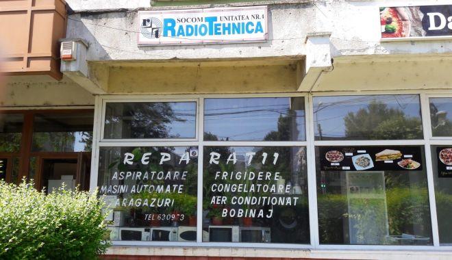 Criza specialiștilor, marea problemă a atelierelor de reparaţii electrocasnice - fond1-1627223601.jpg