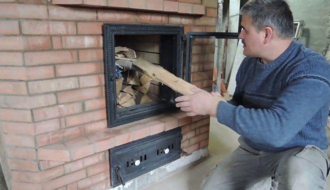 Preţul lemnelor de foc a explodat! Un metru cub a ajuns de neatins - fond1-1631035513.jpg