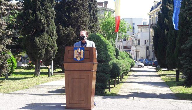 """Premierul Florin Cîţu, mesaj de la Constanţa. """"Deschiderea sezonului estival se va face în două etape"""" - fond1print-1620323842.jpg"""